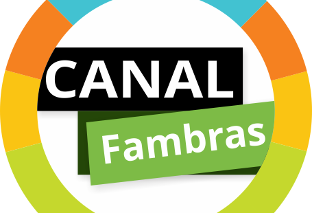 Canal Fambras